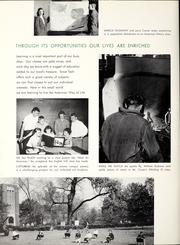 Page 14, 1957 Edition, Arsenal Technical High School - Arsenal Cannon Yearbook (Indianapolis, IN) online yearbook collection
