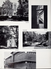 Page 14, 1963 Edition, Arsenal Technical High School - Arsenal Cannon Yearbook (Indianapolis, IN) online yearbook collection