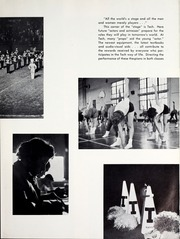 Page 7, 1963 Edition, Arsenal Technical High School - Arsenal Cannon Yearbook (Indianapolis, IN) online yearbook collection