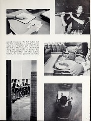 Page 9, 1963 Edition, Arsenal Technical High School - Arsenal Cannon Yearbook (Indianapolis, IN) online yearbook collection