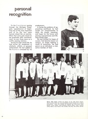 Page 14, 1967 Edition, Arsenal Technical High School - Arsenal Cannon Yearbook (Indianapolis, IN) online yearbook collection