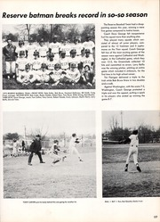 Page 111, 1976 Edition, Arsenal Technical High School - Arsenal Cannon Yearbook (Indianapolis, IN) online yearbook collection