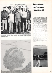 Page 113, 1976 Edition, Arsenal Technical High School - Arsenal Cannon Yearbook (Indianapolis, IN) online yearbook collection