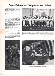 Page 116, 1976 Edition, Arsenal Technical High School - Arsenal Cannon Yearbook (Indianapolis, IN) online yearbook collection
