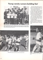 Page 118, 1976 Edition, Arsenal Technical High School - Arsenal Cannon Yearbook (Indianapolis, IN) online yearbook collection