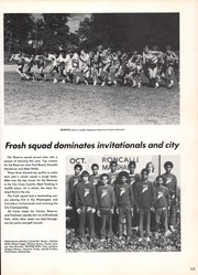 Page 119, 1976 Edition, Arsenal Technical High School - Arsenal Cannon Yearbook (Indianapolis, IN) online yearbook collection