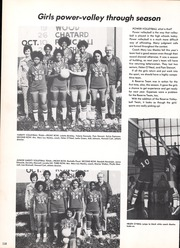 Page 122, 1976 Edition, Arsenal Technical High School - Arsenal Cannon Yearbook (Indianapolis, IN) online yearbook collection