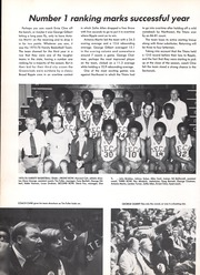 Page 124, 1976 Edition, Arsenal Technical High School - Arsenal Cannon Yearbook (Indianapolis, IN) online yearbook collection