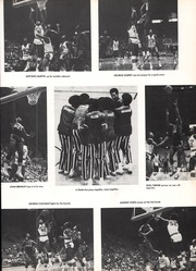 Page 125, 1976 Edition, Arsenal Technical High School - Arsenal Cannon Yearbook (Indianapolis, IN) online yearbook collection