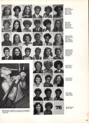 Page 139, 1976 Edition, Arsenal Technical High School - Arsenal Cannon Yearbook (Indianapolis, IN) online yearbook collection