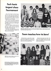 Page 96, 1976 Edition, Arsenal Technical High School - Arsenal Cannon Yearbook (Indianapolis, IN) online yearbook collection