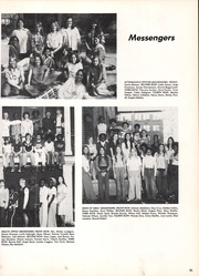 Page 99, 1976 Edition, Arsenal Technical High School - Arsenal Cannon Yearbook (Indianapolis, IN) online yearbook collection