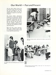 Page 29, 1976 Edition, Bishop Dwenger High School - Aureate Yearbook (Fort Wayne, IN) online yearbook collection