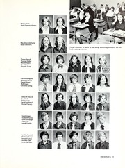 Page 59, 1976 Edition, Bishop Dwenger High School - Aureate Yearbook (Fort Wayne, IN) online yearbook collection