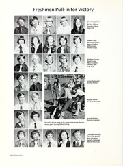 Page 60, 1976 Edition, Bishop Dwenger High School - Aureate Yearbook (Fort Wayne, IN) online yearbook collection