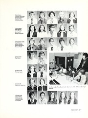Page 61, 1976 Edition, Bishop Dwenger High School - Aureate Yearbook (Fort Wayne, IN) online yearbook collection