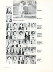 Page 62, 1976 Edition, Bishop Dwenger High School - Aureate Yearbook (Fort Wayne, IN) online yearbook collection