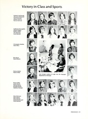 Page 63, 1976 Edition, Bishop Dwenger High School - Aureate Yearbook (Fort Wayne, IN) online yearbook collection