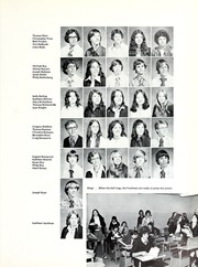 Page 65, 1976 Edition, Bishop Dwenger High School - Aureate Yearbook (Fort Wayne, IN) online yearbook collection