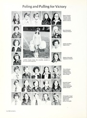 Page 66, 1976 Edition, Bishop Dwenger High School - Aureate Yearbook (Fort Wayne, IN) online yearbook collection