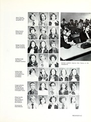 Page 67, 1976 Edition, Bishop Dwenger High School - Aureate Yearbook (Fort Wayne, IN) online yearbook collection
