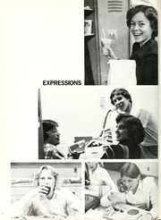 Page 10, 1979 Edition, Bishop Dwenger High School - Aureate Yearbook (Fort Wayne, IN) online yearbook collection