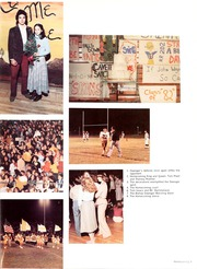 Page 13, 1979 Edition, Bishop Dwenger High School - Aureate Yearbook (Fort Wayne, IN) online yearbook collection
