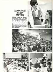 Page 14, 1979 Edition, Bishop Dwenger High School - Aureate Yearbook (Fort Wayne, IN) online yearbook collection
