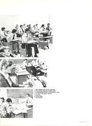 Page 15, 1979 Edition, Bishop Dwenger High School - Aureate Yearbook (Fort Wayne, IN) online yearbook collection