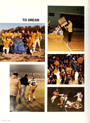 Page 16, 1979 Edition, Bishop Dwenger High School - Aureate Yearbook (Fort Wayne, IN) online yearbook collection