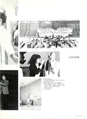 Page 7, 1979 Edition, Bishop Dwenger High School - Aureate Yearbook (Fort Wayne, IN) online yearbook collection