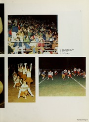 Page 15, 1980 Edition, Bishop Dwenger High School - Aureate Yearbook (Fort Wayne, IN) online yearbook collection