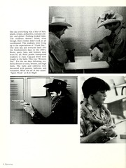Page 12, 1981 Edition, Bishop Dwenger High School - Aureate Yearbook (Fort Wayne, IN) online yearbook collection