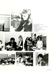 Page 17, 1981 Edition, Bishop Dwenger High School - Aureate Yearbook (Fort Wayne, IN) online yearbook collection