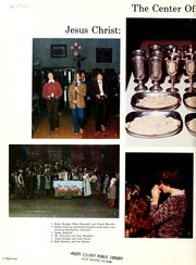 Page 6, 1981 Edition, Bishop Dwenger High School - Aureate Yearbook (Fort Wayne, IN) online yearbook collection