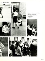 Page 9, 1981 Edition, Bishop Dwenger High School - Aureate Yearbook (Fort Wayne, IN) online yearbook collection