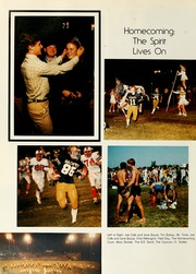 Page 10, 1983 Edition, Bishop Dwenger High School - Aureate Yearbook (Fort Wayne, IN) online yearbook collection