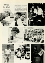Page 12, 1983 Edition, Bishop Dwenger High School - Aureate Yearbook (Fort Wayne, IN) online yearbook collection