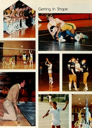 Page 14, 1983 Edition, Bishop Dwenger High School - Aureate Yearbook (Fort Wayne, IN) online yearbook collection