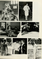 Page 9, 1983 Edition, Bishop Dwenger High School - Aureate Yearbook (Fort Wayne, IN) online yearbook collection