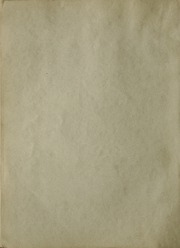 Page 16, 1911 Edition, Shortridge High School - Annual Yearbook (Indianapolis, IN) online yearbook collection