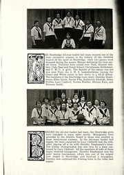 Page 62, 1921 Edition, Shortridge High School - Annual Yearbook (Indianapolis, IN) online yearbook collection