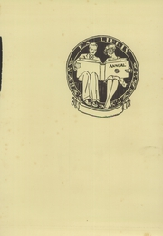 Page 5, 1927 Edition, Shortridge High School - Annual Yearbook (Indianapolis, IN) online yearbook collection