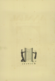 Page 6, 1927 Edition, Shortridge High School - Annual Yearbook (Indianapolis, IN) online yearbook collection