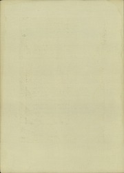 Page 12, 1929 Edition, Shortridge High School - Annual Yearbook (Indianapolis, IN) online yearbook collection
