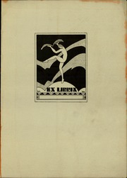 Page 5, 1929 Edition, Shortridge High School - Annual Yearbook (Indianapolis, IN) online yearbook collection