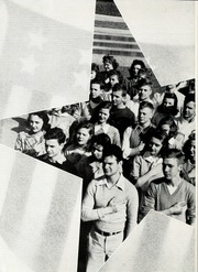 Page 8, 1943 Edition, Shortridge High School - Annual Yearbook (Indianapolis, IN) online yearbook collection