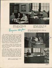 Page 11, 1946 Edition, Shortridge High School - Annual Yearbook (Indianapolis, IN) online yearbook collection