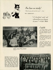 Page 14, 1946 Edition, Shortridge High School - Annual Yearbook (Indianapolis, IN) online yearbook collection