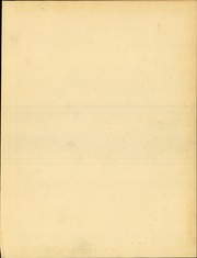 Page 3, 1946 Edition, Shortridge High School - Annual Yearbook (Indianapolis, IN) online yearbook collection